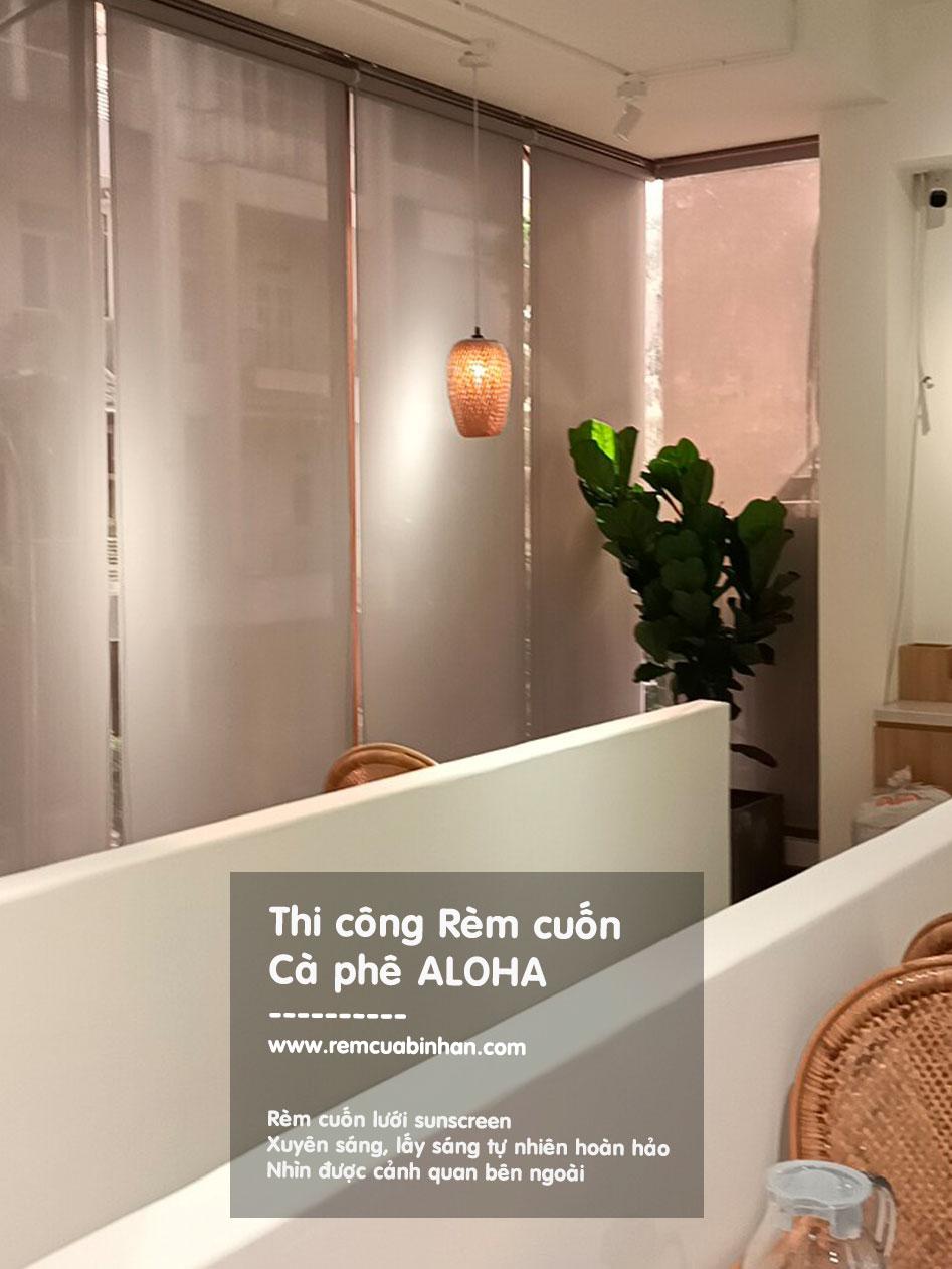 remcuabinhan.com