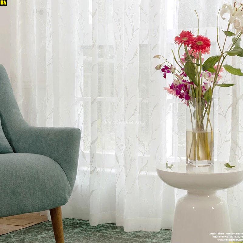 img/product/detail/rem-voan-theu-cao-cap-man-voan-hoa-tiet-la-rem-mong-lot-trang-tri-bahn-1349-content-YI9.jpg