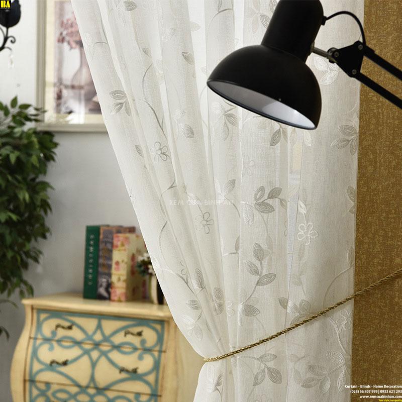 img/product/detail/rem-voan-theu-cao-cap-man-voan-hoa-tiet-la-rem-mong-lot-trang-tri-bash2735-1378-content-X9n.jpg