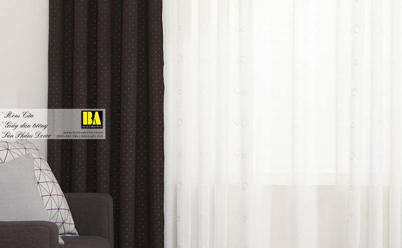img/product/detail/rem-voan-theu-han-quoc-man-cua-han-quoc-vai-nhap-khau-cao-cap-rem-cua-biet-thu-2037-content-W2l.jpg