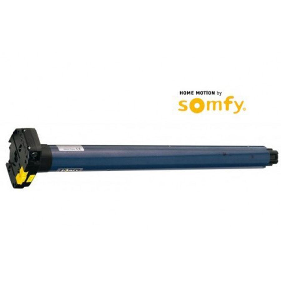 Động cơ Somfy Altus 40 RTS 4/14 (PHÁP) Rèm cuốn tự động Somfy (Pháp)