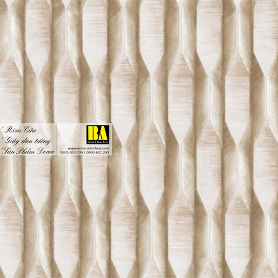 Giấy dán tường phong cách ART DECOR | giấy dán tường cao cấp Hàn Quốc