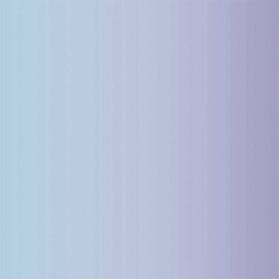 Giấy dán tường đảo nhiều màu cầu vồng | giấy dán tường đẹp TP HCM