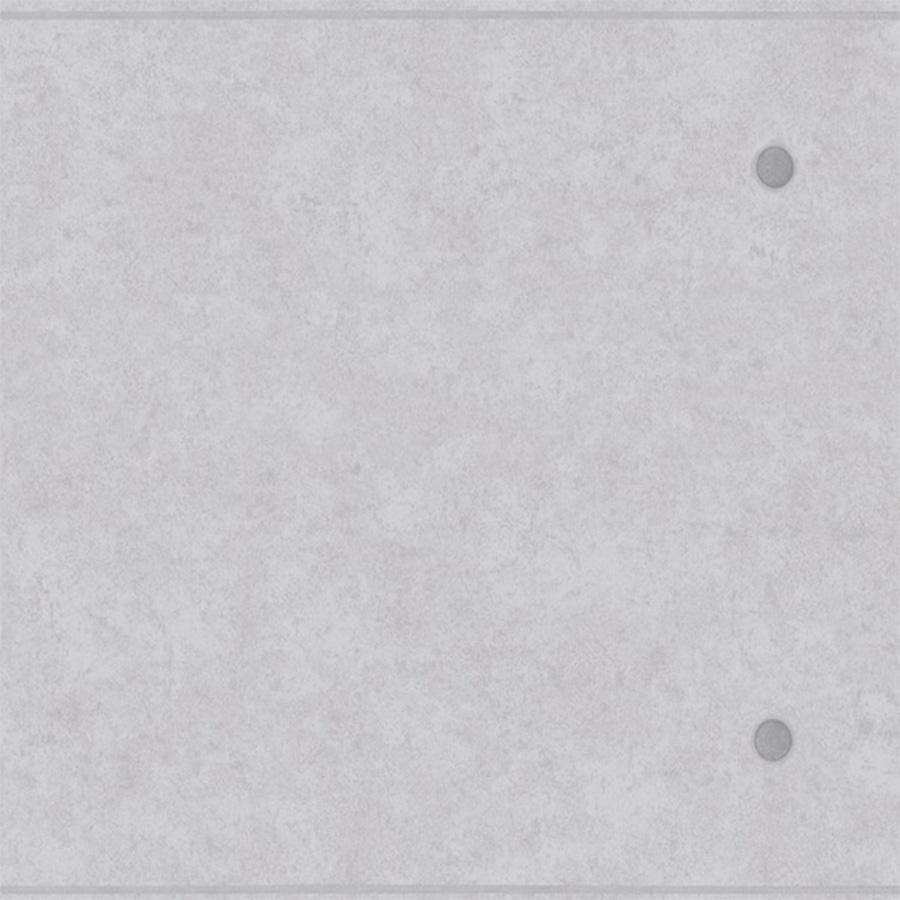 Giấy dán tường giả bê tông mài | giấy dán tường đẹp TP HCM