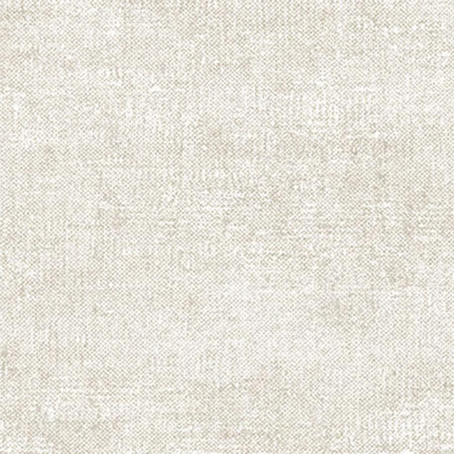 Giấy dán tường giả vải Hiện đại | giấy dán tường Hàn Quốc