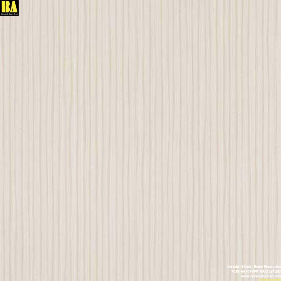 Giấy dán tường hiện đại Nhật Bản cho phòng khách RE-2878 2879 2880 2881