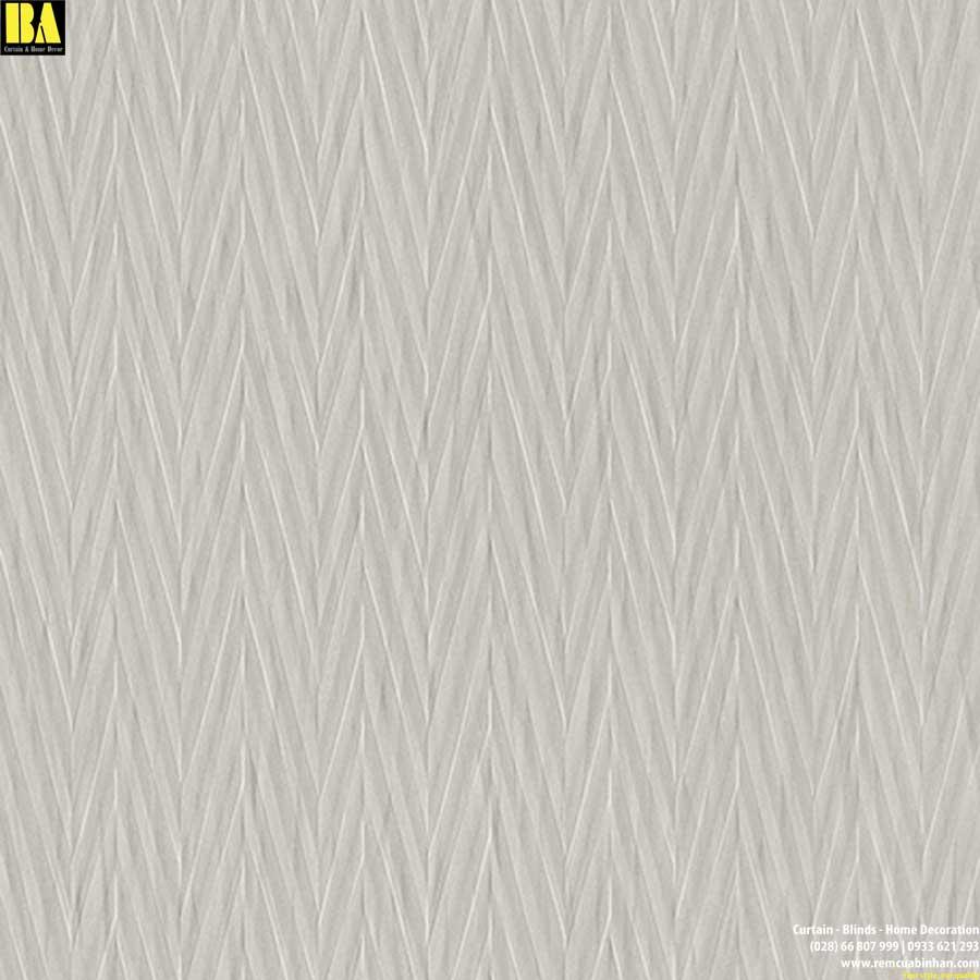 Giấy dán tường hiện đại Nhật Bản cho phòng khách RE-2882 2883 2884 2885