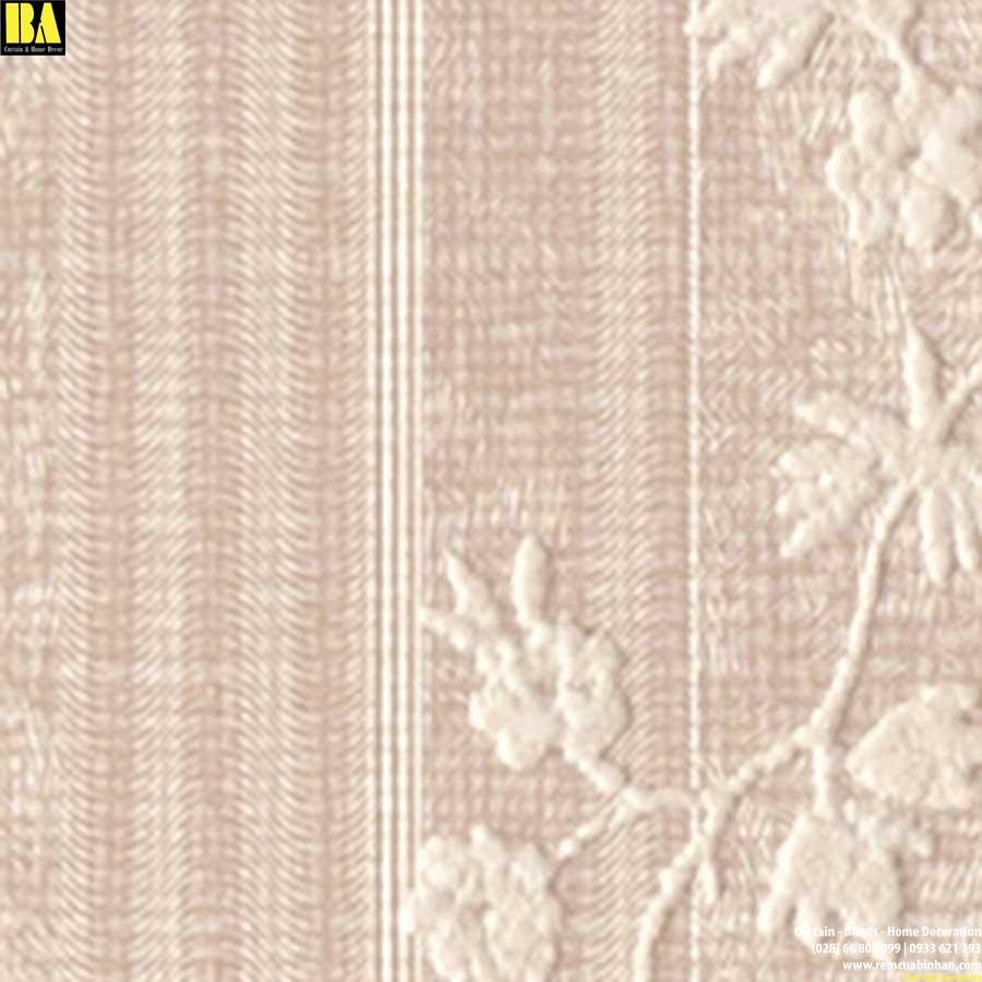 Giấy dán tường Nhật Bản bán cổ điển sang trọng SANGETSU RE-2792 2793 2794