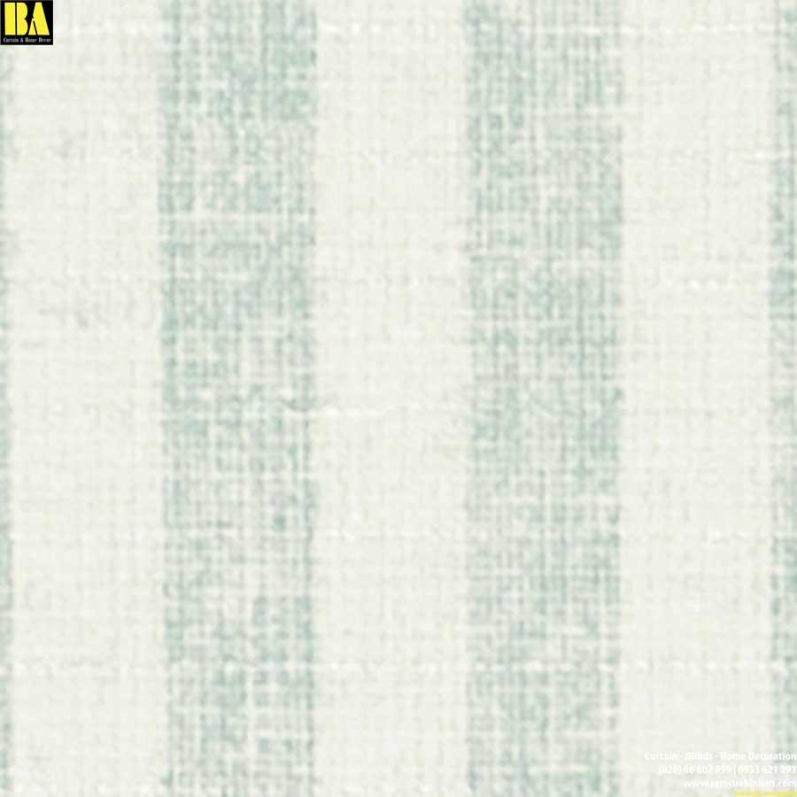 Giấy dán tường Nhật Bản họa tiết sọc dọc SANGETSU RE-3028 3029