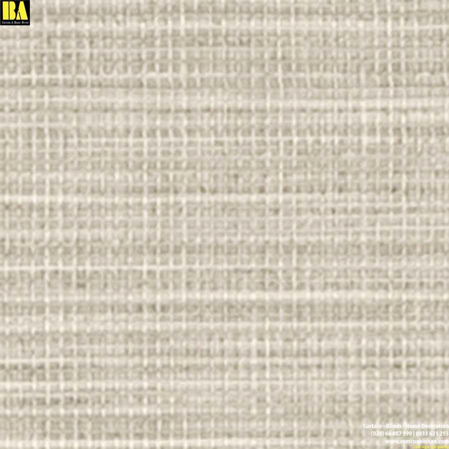 Giấy dán tường Nhật Bản trơn gân vải hiện đại SANGETSU RE-3110 3111 3112 3113