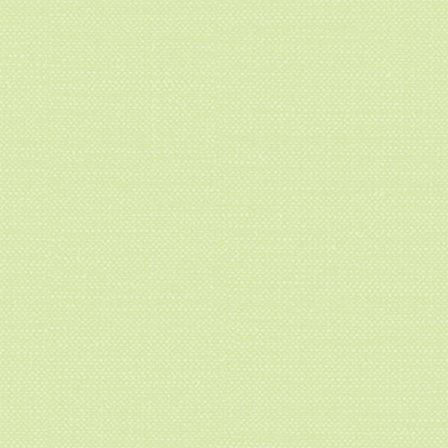 Giấy dán tường trơn hiện đại | giấy dán tường Hàn Quốc màu xanh lá cây