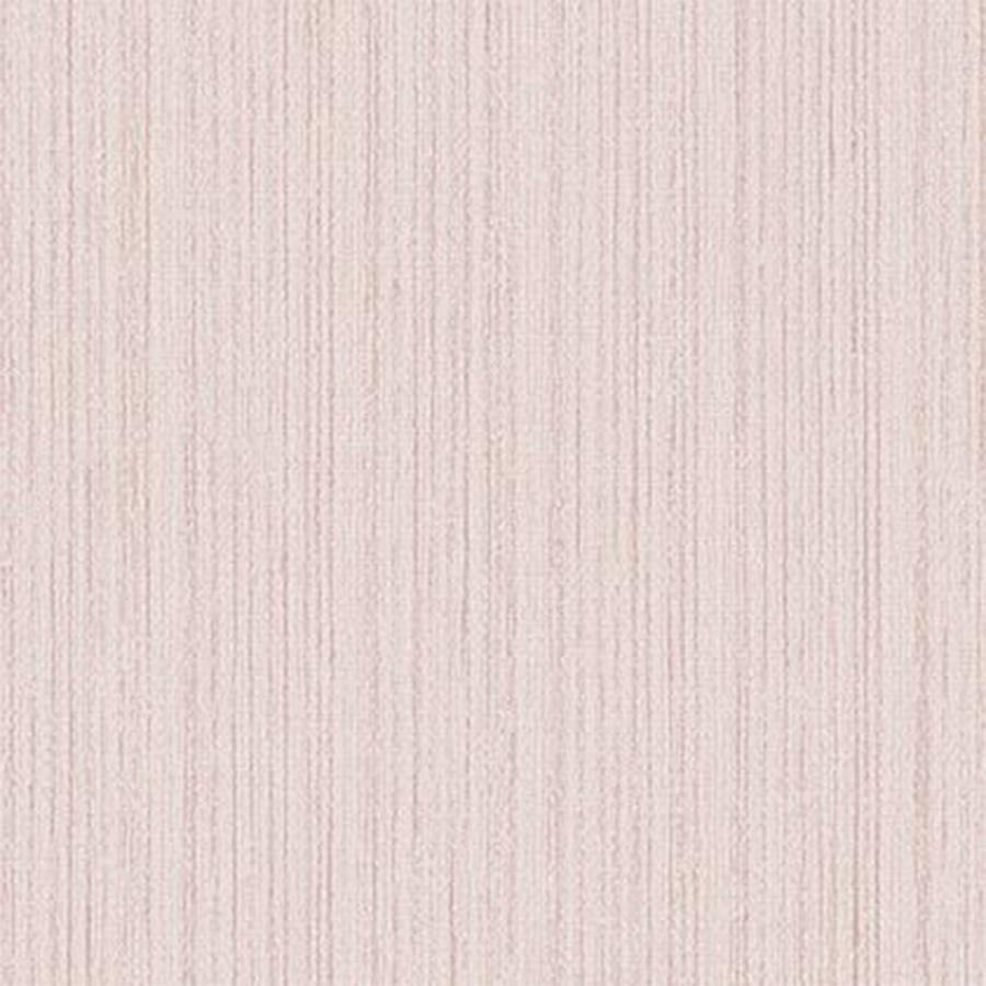 Giấy dán tường vân vải hiện đại | giấy dán tường đẹp TP HCM