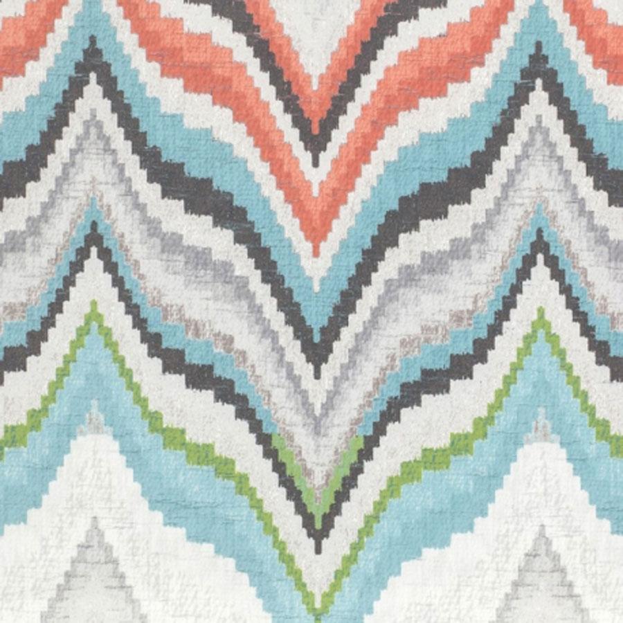 Rèm cửa vải Bỉ Màn cửa Châu Âu cao cấp 100% Cotton BALUXARCO