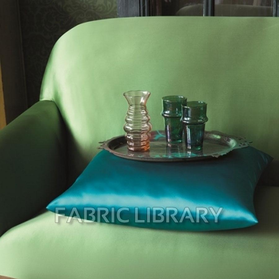 Rèm cửa vải Bỉ Màn cửa Châu Âu cao cấp 100% polyester BALUXMOONBEAM