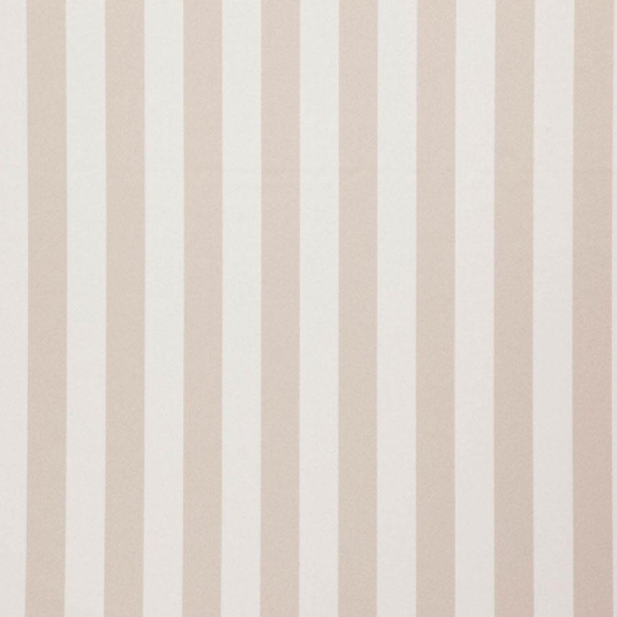 Rèm cửa vải Bỉ Màn cửa Châu Âu Mẫu họa tiết sọc 59% COTTON, 41% POLYESTER ACADEMY