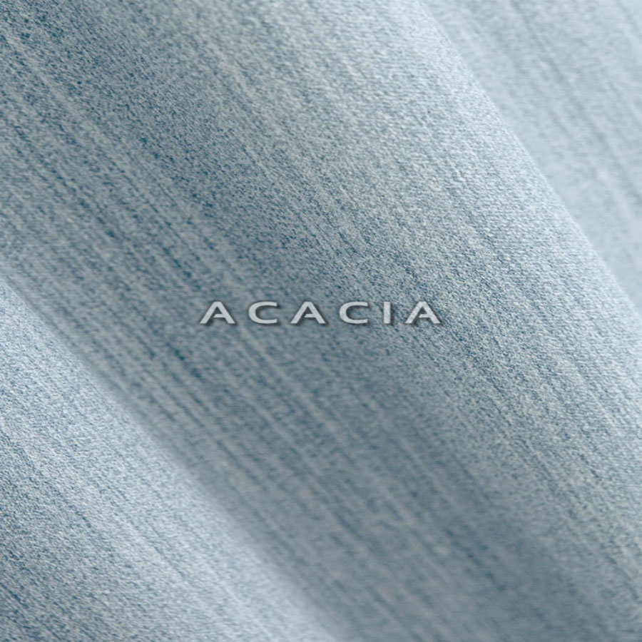 Rèm cửa vải Bỉ Màn cửa Châu Âu Trơn một màu cao cấp 100% Polyester SLEEP TIME