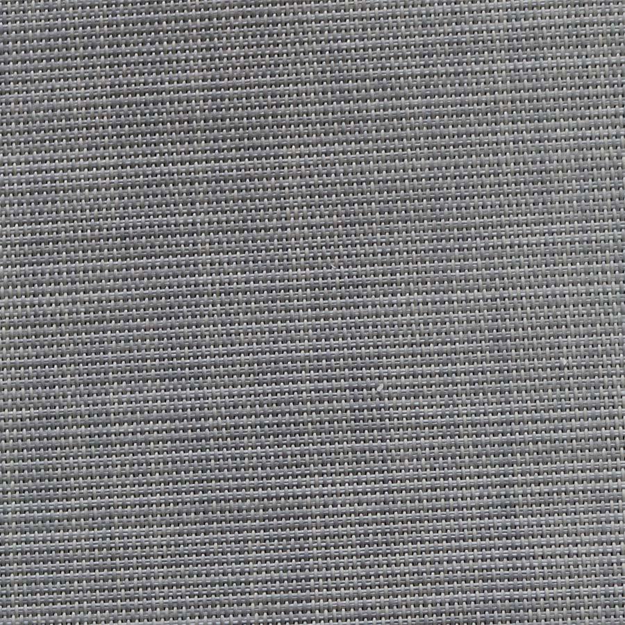 Rèm cuốn văn phòng Màn cuốn lưới sunscreen Vải Hàn Quốc (NEW) RC4050-C4055