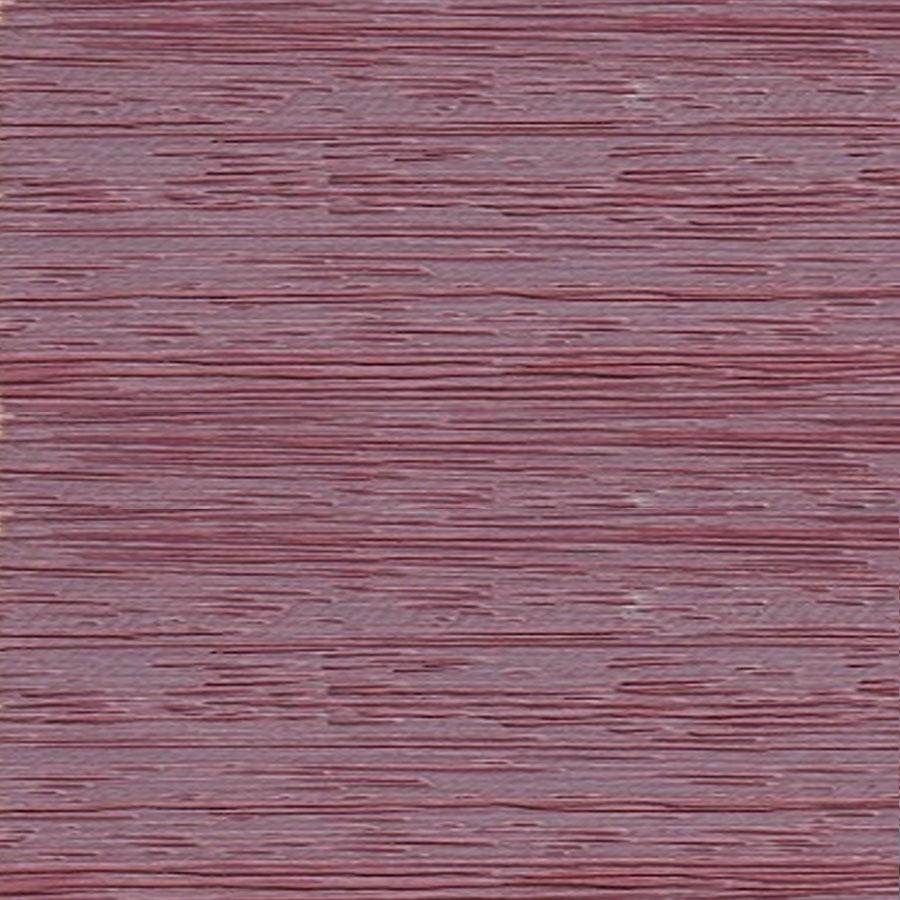 Rèm sáo gỗ bản lá 50mm Vintage Màn sáo gỗ cổ điển màu đỏ hồng SG564
