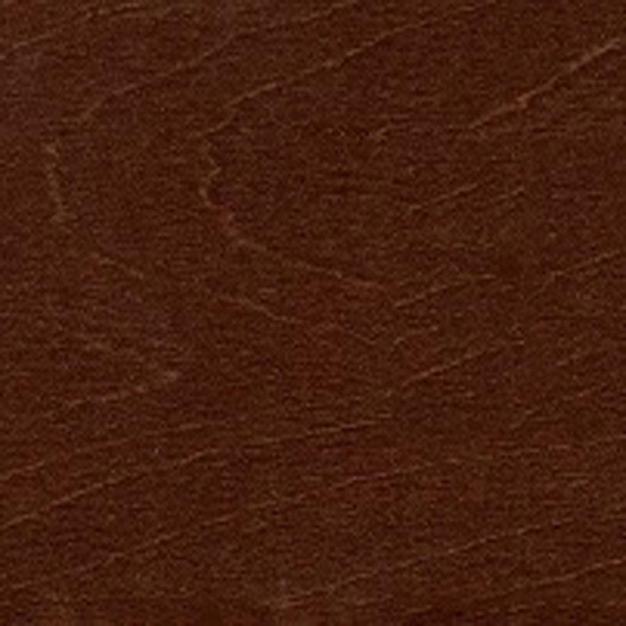 Rèm sáo gỗ Màu Nâu Bản Lá 25mm Màn Cửa Sổ Rèm Văn Phòng Mành Gỗ SG03