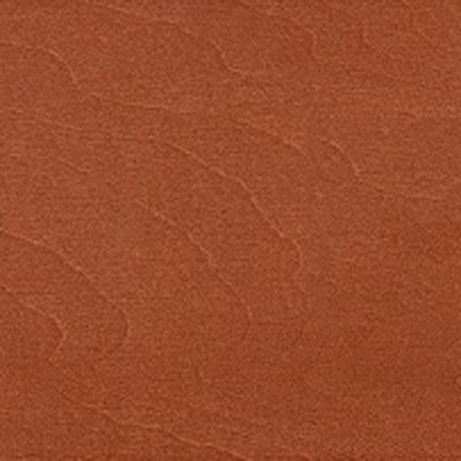 Rèm sáo gỗ Màu Nâu Nhạt Bản Lá 25mm Màn Cửa Sổ Rèm Văn Phòng Mành Gỗ SG02