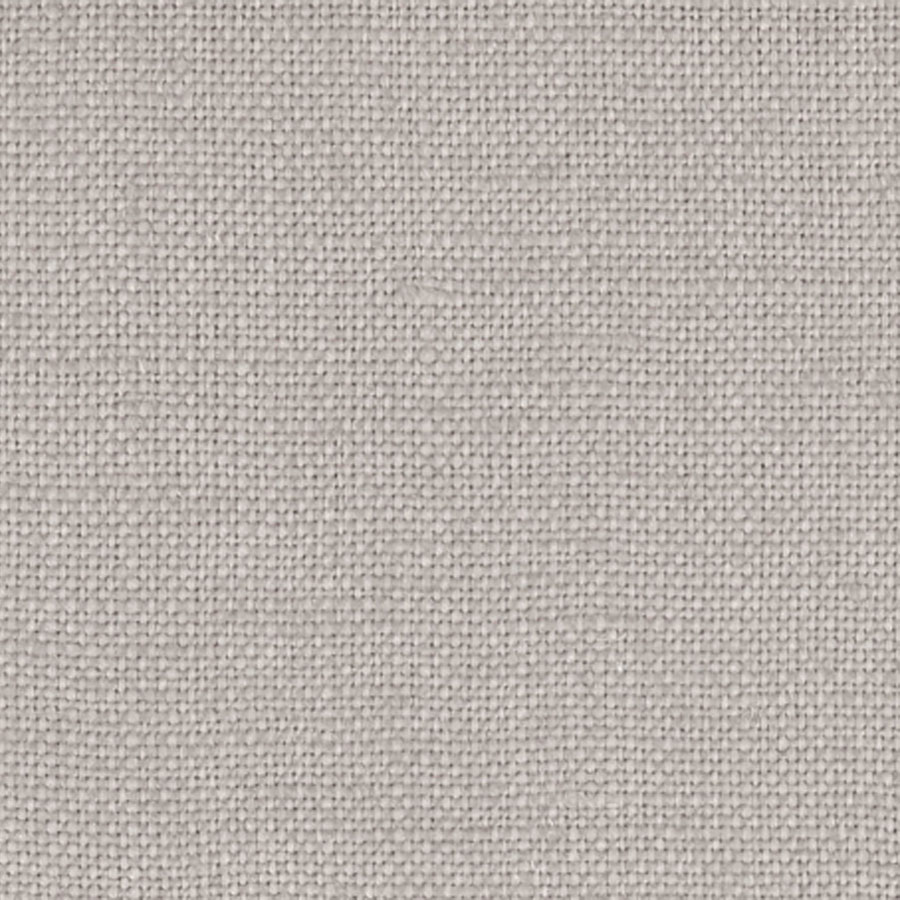 Rèm vải Linen Châu Âu cao cấp Màn cửa vải Bỉ 100% Linen LINEN ROOTS