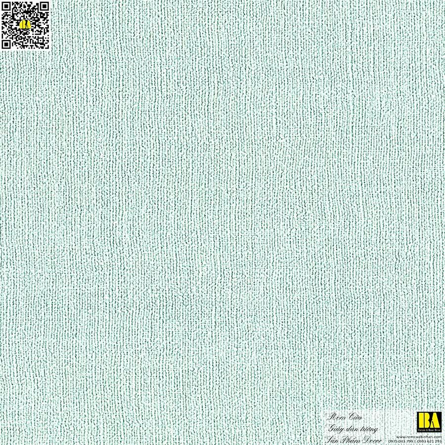 Vải dán tường vân vải bố thô linen | Vải dán tường sợi thủy tinh Bình An