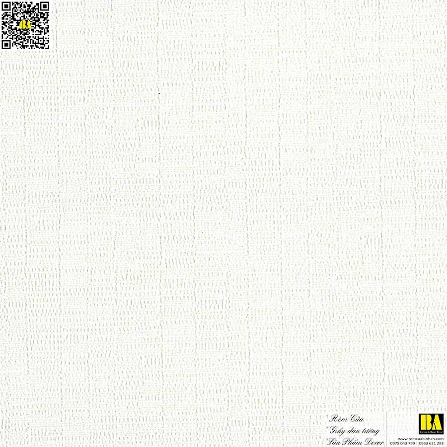 Vải dán tường vân vải linen phong cách hiện đại | Vải dán tường sợi thủy tinh Bình An