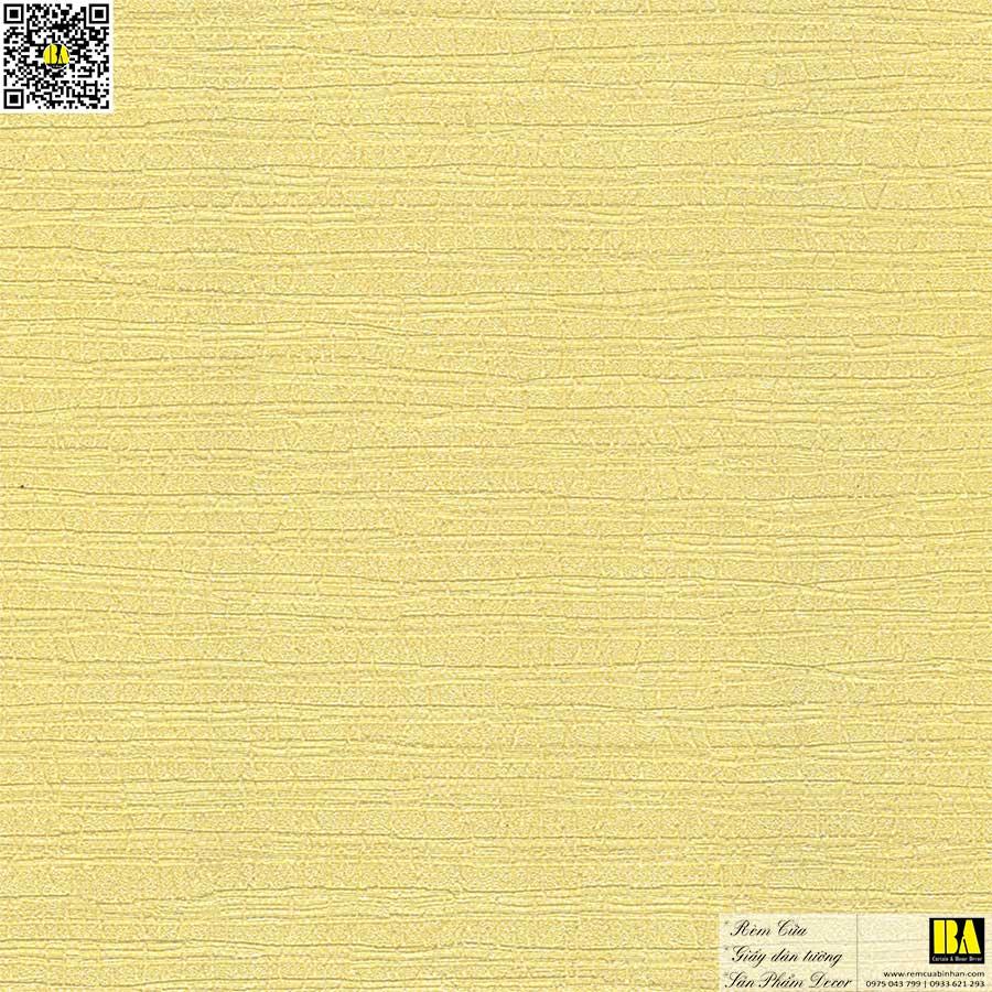 Vải dán tường vân vải linen phong cách Nhật Bản | Vải dán tường sợi thủy tinh Bình An